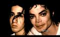fake? - michael-jackson photo