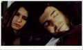 i love you(fatmagul to kerim) - fatmagulun-sucu-ne fan art