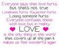 love - i-hate-that-i-love-you photo