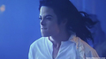love - michael-jacksons-ghosts photo