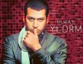 murat yildrim - turkish-actors-and-actresses fan art