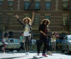 party rock  - party-rock-anthem-by-lmfao Photo