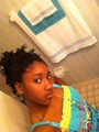 prodigy's wifee - mindless-behavior photo