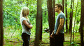 sc - stefan-and-caroline screencap