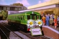 uum - thomas-the-tank-engine photo
