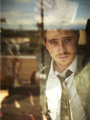 vanityfair outtake #2 - garrett-hedlund photo