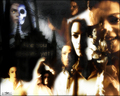 wall - michael-jacksons-ghosts wallpaper