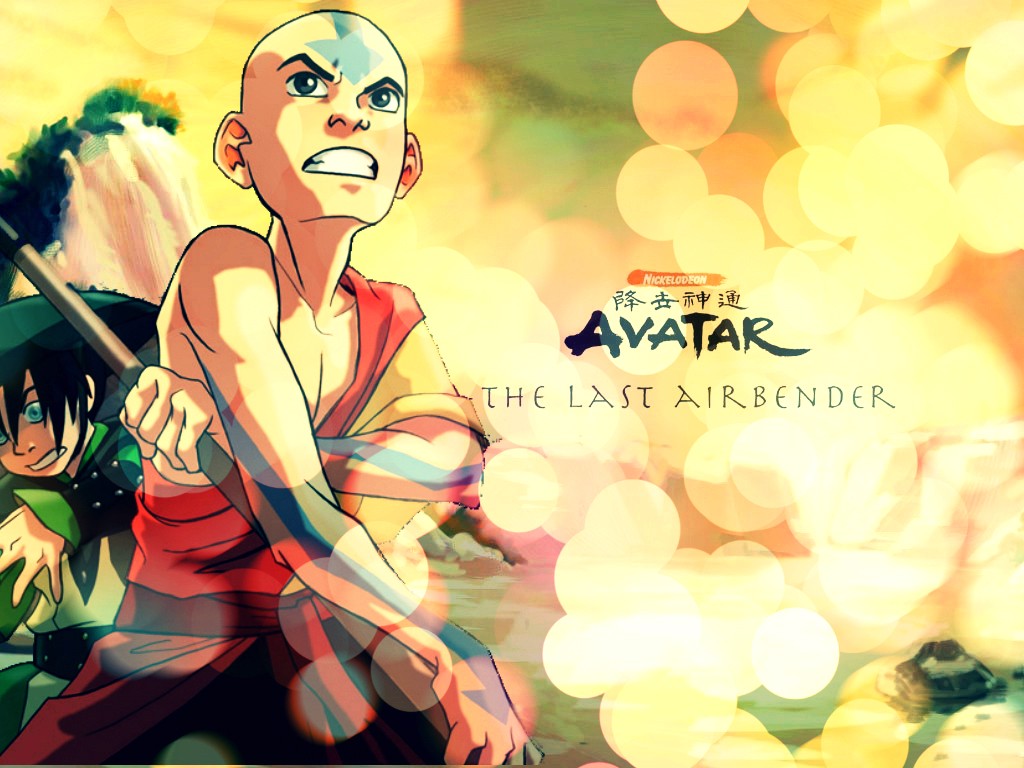 Watch Avatar: The Last Airbender, Extras - Book 2