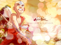 &lt;3 - avatar-the-last-airbender wallpaper