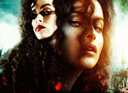 ♦Bellatrix♦