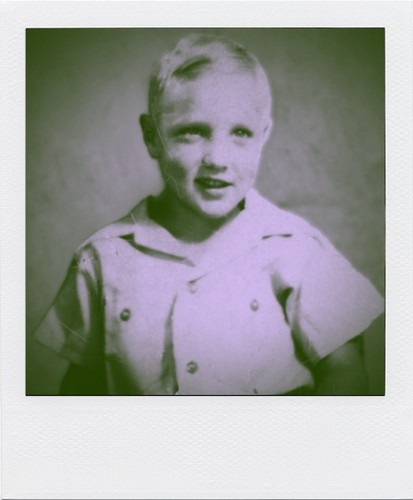 ☆ Elvis 1939
