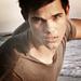 ♥ Taylor Lautner ♥