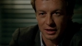 the-mentalist - 1x09- Flame Red screencap