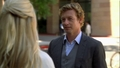 the-mentalist - 1x10- Red Brick & Ivy screencap