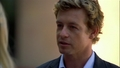 1x10- Red Brick & Ivy - the-mentalist screencap
