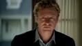 1x10- Red Brick & Ivy - the-mentalist screencap