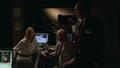 the-mentalist - 1x10- Red Brick & Ivy screencap