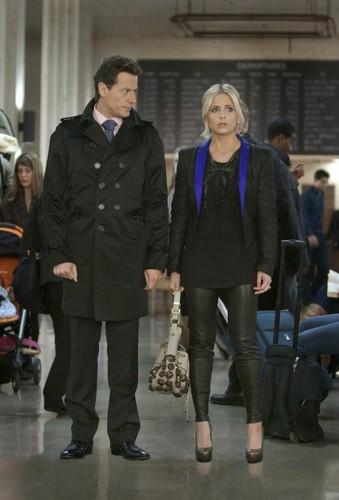 1x10 Stills
