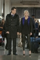 1x10 Stills - bridget-and-andrew photo
