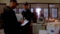 1x11- Eye Spy - timothy-mcgee screencap
