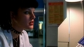 1x12- My Other Left Foot - abby-sciuto screencap