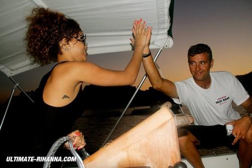 2011 Personal Vacation foto-foto