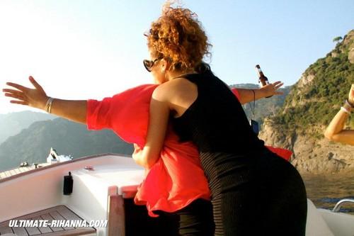 2011 Personal Vacation Photos