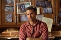 3x08 - alaric-saltzman photo