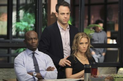 5.08...Who We Are - Promo Picture - private-practice Photo