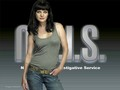 Abby Sciuto aka Pauley Perrette - ncis wallpaper