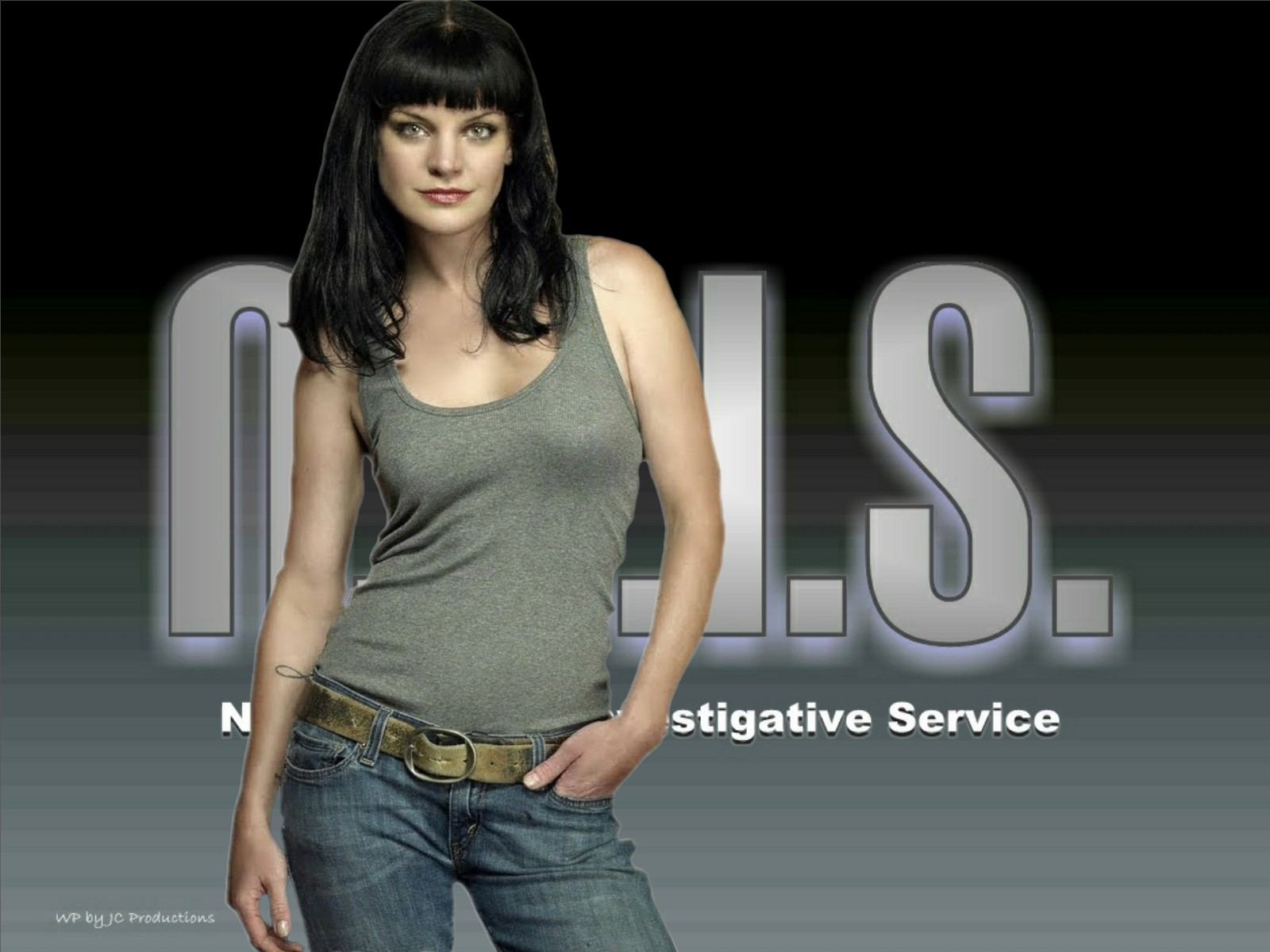ncis girls images abby - photo #5