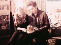Adam&Cassie