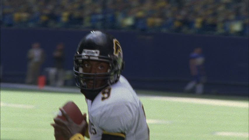 Aldis Hodge images Aldis in Friday Night Lights: 'State ...