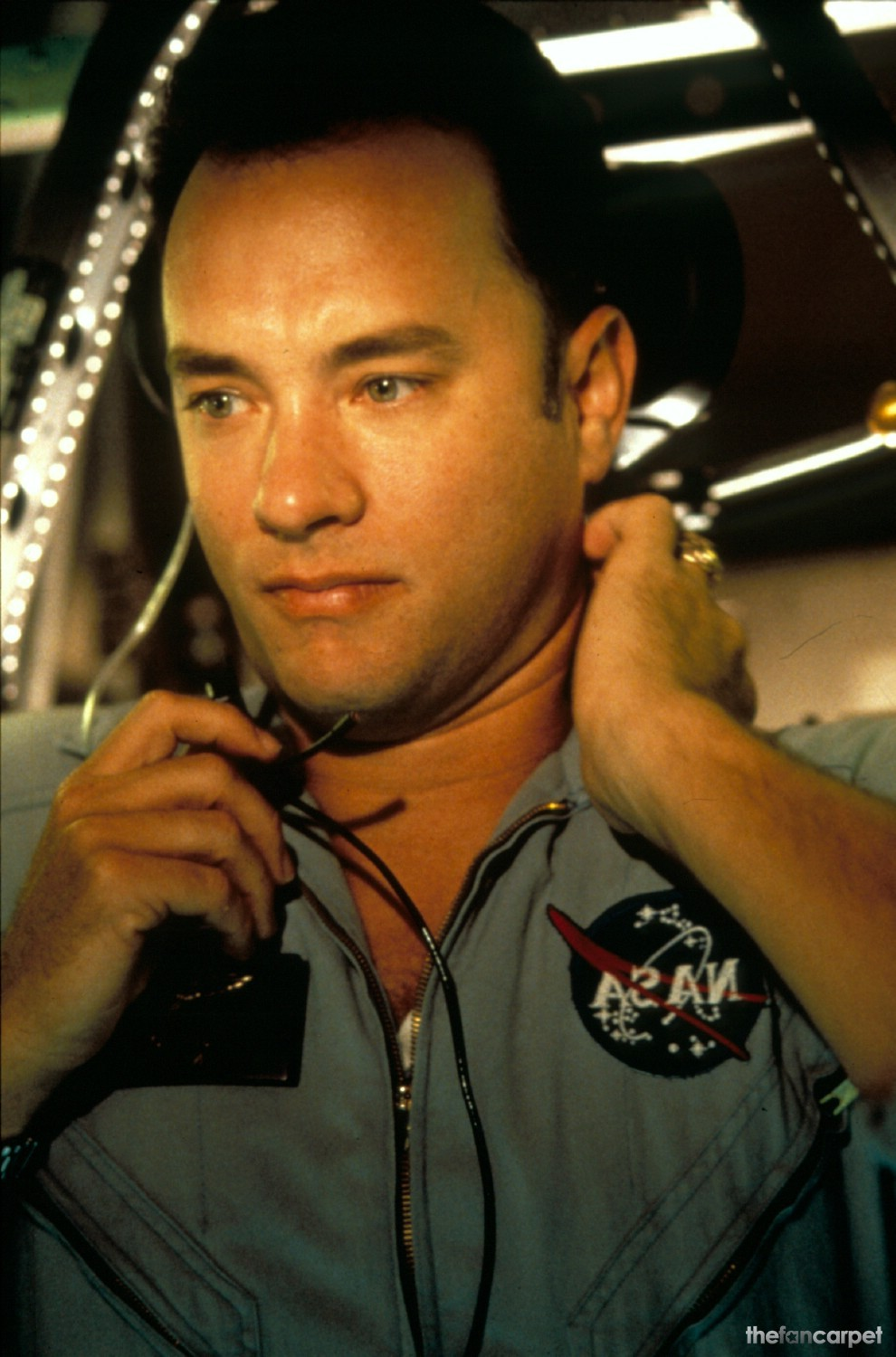 who produced apollo 13 - photo #4
