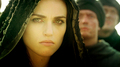 Arthur/Morgana..♥ - arthur-and-morgana photo