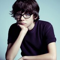 Asa  - asa-butterfield photo