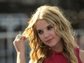 AshBenzo. - ashley-benson wallpaper