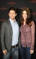 Ashley e Jackson - jackson-rathbone-and-ashley-greene photo