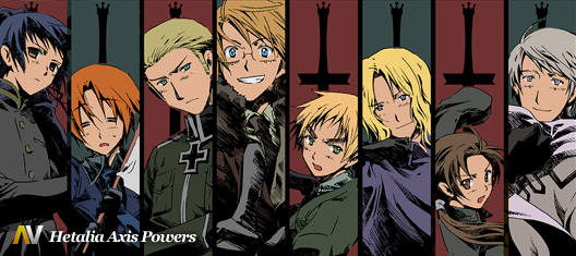 Hetalia images axis powers allies wallpaper and background photos hetalia images axis powers allies wallpaper and background photos publicscrutiny Images