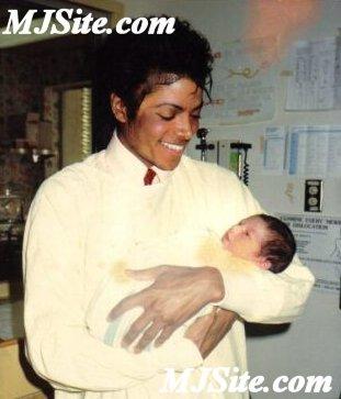 Baby Любовь