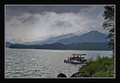 Banasura Sagar - kerala photo