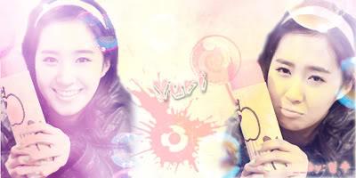 Beautiful Yuri ^^