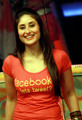 Bebo! - kareena-kapoor photo
