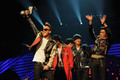 Big Bang @ MTV Europe muziki Awards