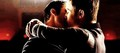 Blaine+Kurt 3x5 <3