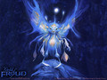 Boon Wallpaper - brian-froud wallpaper