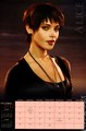 Breaking Dawn calendar scans - alice-cullen photo