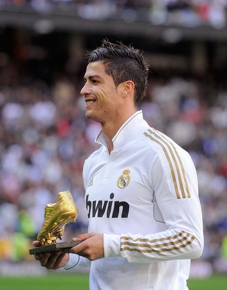 C. Ronaldo (Real Madrid - Osasuna) - Криштиану Роналду фото ...