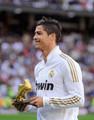 C. Ronaldo (Real Madrid - Osasuna)