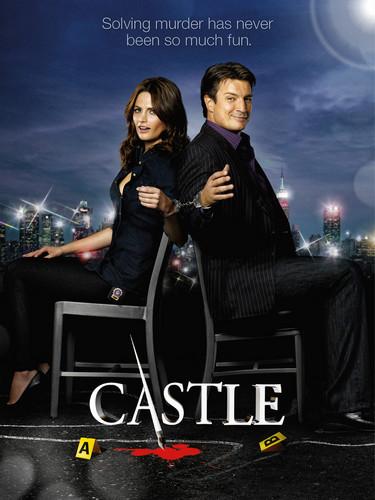lâu đài promo season 3